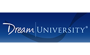 Marcia Wieder Dream University
