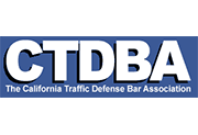 The California Traffic Defense Bar Association