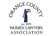 OC Woman's Law Association